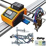 """Best Cnc Plasma Cutters - VEVOR CNC Plasma Cutter 63"""" x 98"""", BUY Review"""