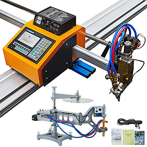 VEVOR CNC Plasma Cutter 63