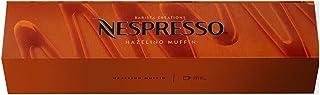 Nespresso Vertuo Hazelino Muffin Capsules