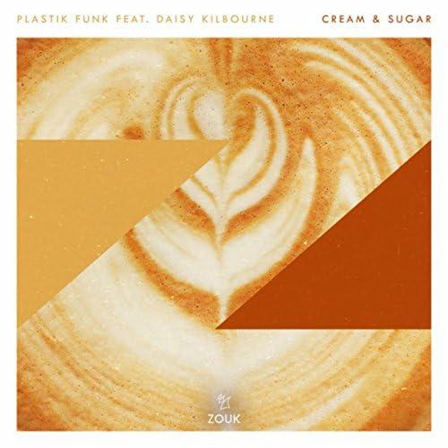 Plastik Funk feat. Daisy Kilbourne