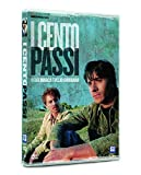 One Hundred Steps (2000) ( I cento passi ) ( 100 Steps (The Hundred Steps) ) [ NON-USA FORMAT, PAL, Reg.2 Import - Italy ] by Luigi Lo Cascio