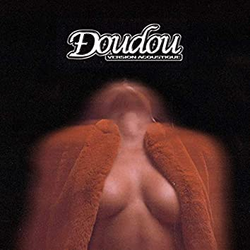 Doudou (Version acoustique)