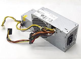 DELL Optiplex760 780/960 980 SFF等用 電源ユニット H235E-00 235W DELL純正