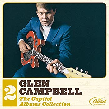 Best young glen campbell Reviews