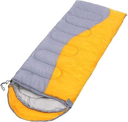 Amazon.es: 2 kg y más - Saco de dormir momia / Sacos de dormir ...