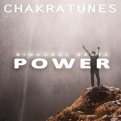 Chakratunes