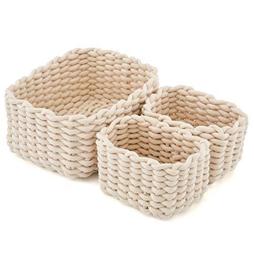 Cestas De Mimbre Para Setas Baratas cestas de mimbre  Marca EZOWare