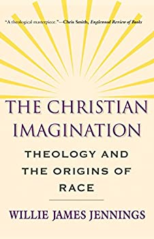 Best the christian imagination Reviews