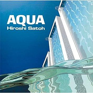 Aqua +2
