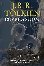 Roverandom de J. R. R. Tolkien pela Wmf Martins Fontes (2013)