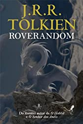 the29chapters-bookreview-roverandom-jrrtolkien