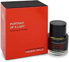 Frederic Malle Portrait Of A Lady Ladies 3.4 OZ