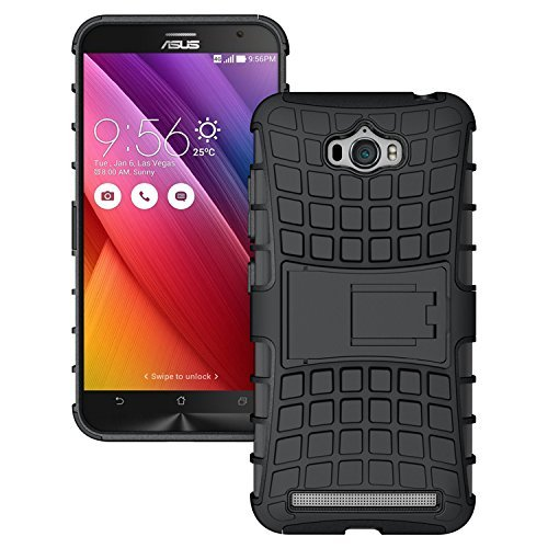 reputable site 21cb6 ebcb1 Asus Zenfone Cover: Buy Asus Zenfone Cover Online at Best Prices in ...