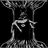 Witchcult Today von Electric Wizard