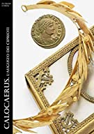 Calocaerus. L'augusto dei Ciprioti