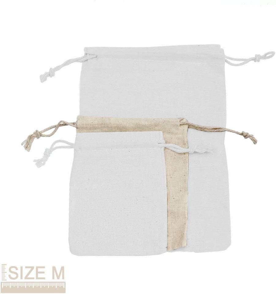 Heavy Duty Drawstring Bag for Phone Everything Gifts Glasses Deluxe
