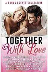 Together with Love: Bonus Scenes Collection Paperback