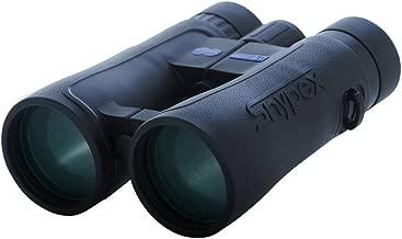 snypex binoculars