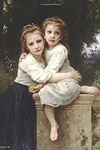 10 Mejor William Adolphe Bouguereau Two Sisters de 2020 – Mejor valorados y revisados