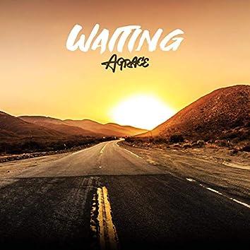 Waiting (feat. Nox Beatz)