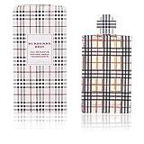 Burberry Brit Women - Agua de perfume, 50 ml