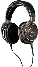 Best monoprice electrostatic headphone Reviews