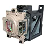 Aurabeam Replacement Lamp for Runco RS-1100 Projector with Housing
