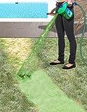 Zoom IMG-2 best direct aquagrazz hydro sistema