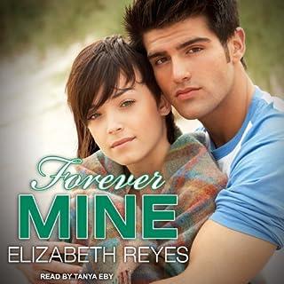 Forever Mine cover art