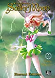 Sailor Moon Eternal Edition T04 - Pretty Guardian