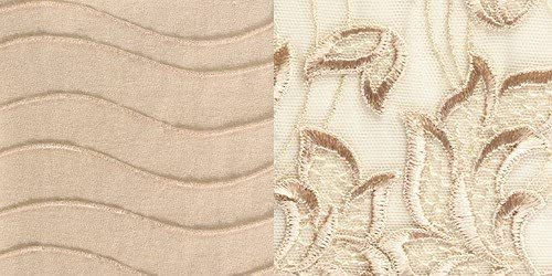 Prima Donna Deauville Full Cup Comfort Wire Bra 0161816//0161817 Luxury Lingerie