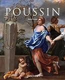 Poussin: Kleine Reihe - Kunst - Henry Keazor