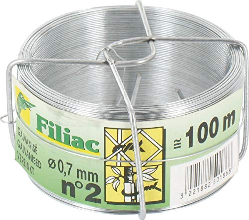 Fil filiac n° 8 - Cazabox