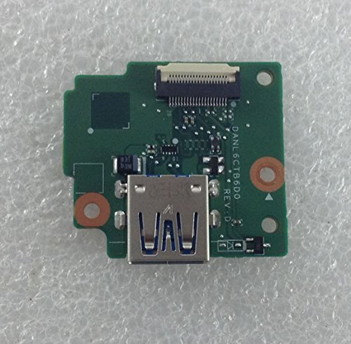 cavo di ricarica da 2,5 m 2.25 A da 45 W 20 V Alimentatore di rete per PC portatile Lenovo IdeaPad 310 110s 110-15ISK 80UD 110-15ACL 80TJ 110-15IBR N22 80SF 110-14 N42 110-17 ADP-45DWA QYD