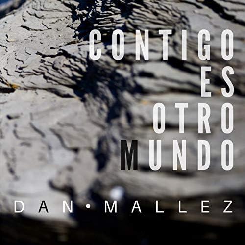 Dan Mallez