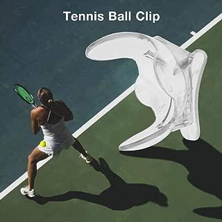 Amazon.es: cesta pelotas tenis: Deportes y aire libre