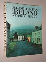 Ireland a Terrible Beauty 0553012088 Book Cover
