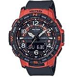 PRO TREK horloge PRT-B50-4ER