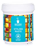 Bioturm: Styling Paste Nr. 124 (110 ml)