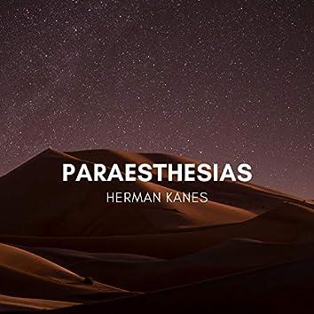 Paraesthesias