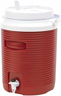 Best rubbermaid stackable coolers Reviews