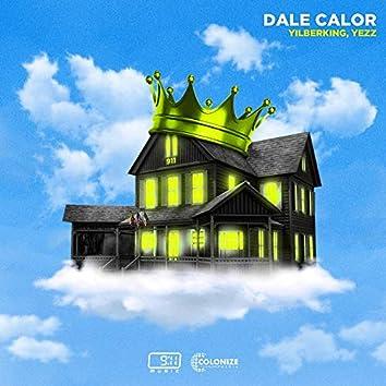 Dale Calor