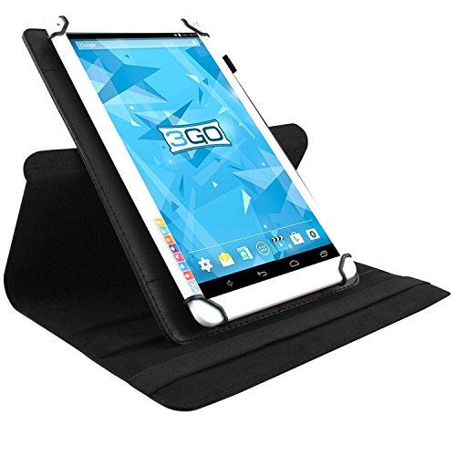 3Go Funda Tablet 10,1