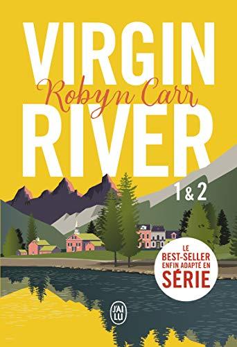 Les chroniques de Virgin River, Tomes 1 et 2 :