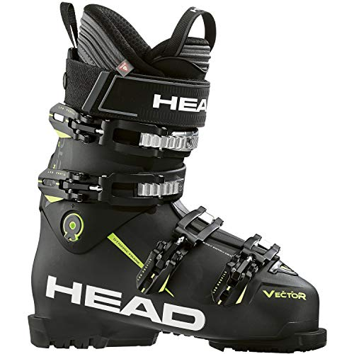 HEAD Vector EVO XP Black - 30