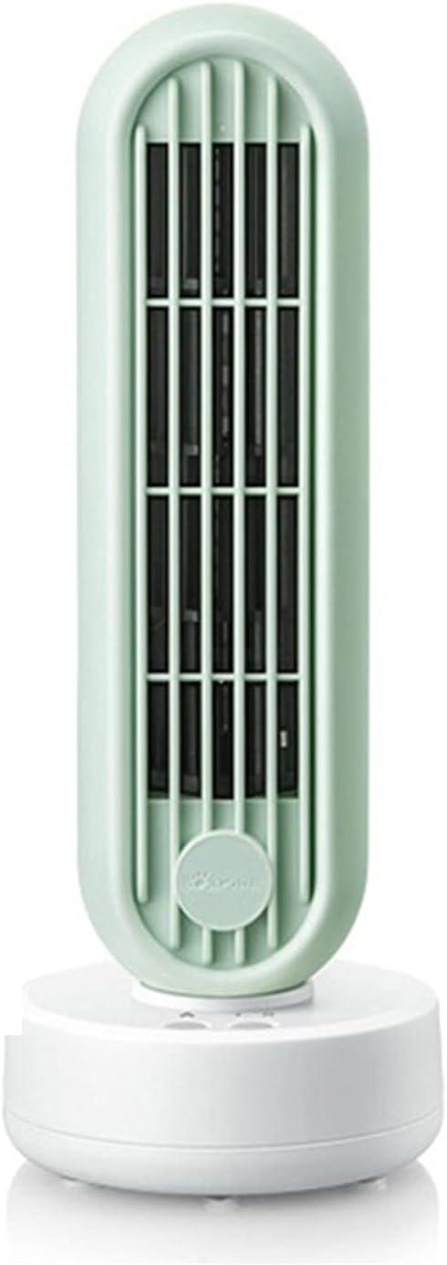 Qolcsxa Mini Vertical Sale SALE% OFF Tower Fan USB 2 Electricity Au Speeds In stock Plug