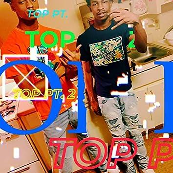 Top Pt. 2