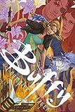 Buffy Season 10 Library Edition Volume 3 (Buffy the Vampire Slayer)