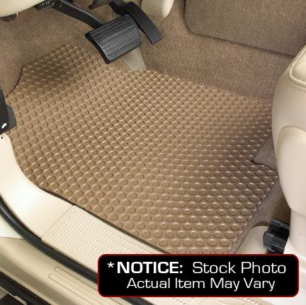 Lloyd Rubbertite All-Weather Protection Floor Mats