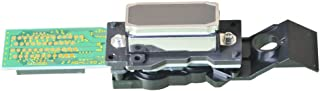 Roland FJ-540/FJ-740 DX4 Printhead